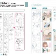 NHN comico、「デジタル漫画のテクニック-comicoスタイルを学ぼう-」を11月11日に発売