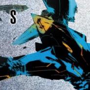 Cygamesとコナミ、『ANUBIS ZONE OF THE ENDERS : M∀RS』を9月6日発売 全編4KおよびVRに対応させたリマスター版…Dolby Atmos準拠の立体音響にも対応