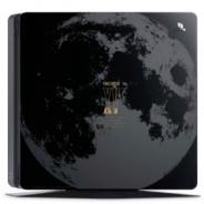 PSVRにも対応する『ファイナルファンタジーXV(FF15)』デザインのPS4が発表 価格は税抜き39980円