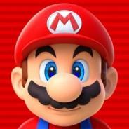 任天堂、『SUPER MARIO RUN(スーパーマリオラン)』を本日より韓国App Storeでリリース…決算説明会で明らかに