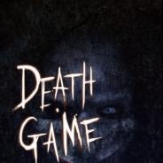 クラウドクリエイティブスタジオ、VR脱出ゲーム『DEATH・GAME』を発表【修正あり】