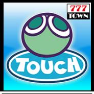 サミーネットワークス、『777TOWNfor Android』で『ぷよぷよフィーバーTOUCH』を配信開始