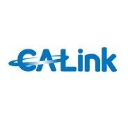 サイバーエージェント、LINE ビジネスコネクト向け配信ツール「CA-Link」が「LINE Beacon」に対応