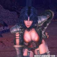 セガゲームス、『北斗の拳 LEGENDS ReVIVE』でバレンタイン記念イベント開催!「南斗最後の将」「マミヤ」の限定衣装をゲット