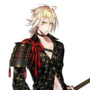 DMMGAMES、『刀剣乱舞-ONLINE-』で新刀剣男士「南泉一文字」を公開…河西健吾さんがキャラクターボイスを担当