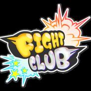 ポノス、2018年春リリース予定の対戦型アクションゲーム『ファイトクラブ』を発表 本日よりiOS版βテストの参加者募集を開始