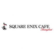 スクエニ、公式テーマチェンジカフェ「SQUARE ENIX CAFE Shanghai」を今冬に中国・上海にオープン 初回テーマは『FF XIV』の予定