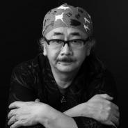 Aiming、『空と大地のクロスノア』の公式サイトでゲーム音楽界の巨匠、植松伸夫さんが作曲したメインテーマを先行公開!