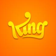 """『Candy Crush Saga』生みの親Kingが、学生向けインターンシップ""""Kingternship""""を発表"""