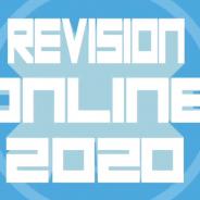 世界最大のデモパーティイベント「Revision 2020」PC 64K Intro部門にて日本人が初優勝…優勝したKLab社員にインタビュー