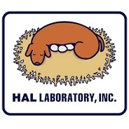 ハル研究所、2016年3月期は3億4600万円の最終赤字に…「星のカービィ」シリーズ新作の先行費用か