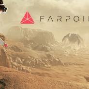 VR記事アクセスランク(3月4日~10日)…『Farpoint』米発売は5月16日、『Littlstar』でUSB接続の動画再生が可能などPSVR記事が上位に