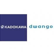 KADOKAWAとドワンゴが経営統合で合意、統合持ち株会社「KADOKAWA・DWANGO」の会長に川上量生氏、社長に佐藤辰男氏が就任へ