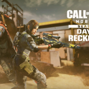 Activision Blizzard Japan、『Call of Duty: Mobile』で「審判の日」の配信開始…シリーズで最も愛される2つのマップ追加