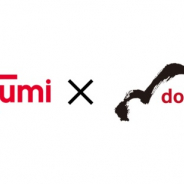 gumi、ドット絵のNFTコンテンツ「The Brave Dotz」をOpenseaでオークション販売決定!