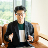 【インタビュー】第二創業期といえる新たな挑戦を…アカツキ戸塚氏が語るこれまでの10年とこれから描くゲーム事業とは