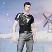 NetEase Games、『荒野行動』公式Twitterのフォロワー数が50万人突破! 「荒野行動Tシャツ」をプレゼント!