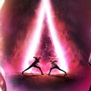 アニプレックス、須藤友徳氏による劇場版「Fate/stay night [HF]」第三章描き下ろしデジジャケットイラストを解禁!