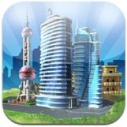 【AppStoreランキング(ゲーム無料、5/4)】Social Quantum 『Megapolis』が首位! Aimingの新作「戦姫インペリアル」も2位に登場