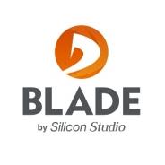 シリコンスタジオ、SWF変換再生エンジン『BLADE』を『幻想のミネルバナイツ』と『すぽこんっ! 萌えよ麗し乙女』に提供