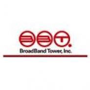 ブロードバンドタワー、13年6月期の業績予想を上方修正