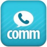 DeNAとベイスターズ、『comm』にベイスターズ公式マスコットのスタンプを配信