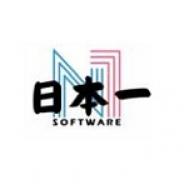 日本一ソフト、13年3月期は赤字転落…パッケージソフトの発売延期が響く