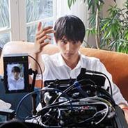 スクウェア・エニックス、iOS『BLOODMASQUE』の新TV-CMに俳優・福士蒼汰さんを起用