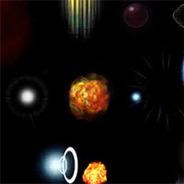 ウェブテクノロジ、ゲーム開発向け2Dスプライトアニメ作成ツール『OPTPiX SpriteStudio』がAdobe Flashに対応