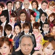 KONAMI、基本プレイ無料の麻雀アプリ『麻雀格闘倶楽部Sp』が登場!全国700万以上の登録者数を誇るシリーズ最新作!