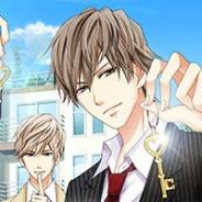 ボルテージ、恋ゲーム『上司と秘密の2LDK』を携帯キャリア公式月額サイトに順次配信スタート