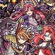 コロプラ、カードバトルRPG『秘宝探偵キャリー』にて限定イベント「ギルドクラッシュ」開催