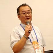 """【CEDEC2013】「バランスを保つ」ことは「ゲームをつまらなくする」…遠藤雅伸氏が伝える今ゲームに必要な""""バランスブレイカー""""とは?"""