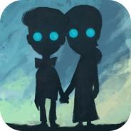 セガネットワークス、iPhone/iPad向けアドベンチャーゲーム『運命の洞窟 THE CAVE』を配信開始