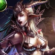 ドリコム、ソーシャルRPG『神縛のレインオブドラゴン』でレイドイベント「破滅の咆哮~灼熱の炎魔神~」開催