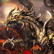 ジークレスト、『ドラゴンズシャドウ』とKLabの『ロード・オブ・ザ・ドラゴン』でガチャチケットが貰えるコラボキャンペーンを実施