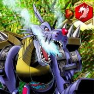 バンダイナムコゲームス、カードRPG『デジモンクルセイダー』で新シナリオ「秩序なき征戦」を期間限定で公開