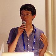 """【CEDEC2013】iPhoneアプリで""""リアルタイムマルチプレイ""""を実現!「Photon Network Engine」の実用例をAppBankGamesの小野氏が語る"""