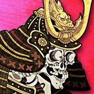 セガネットワークス、iOS向けディフェンスゲーム『百鬼大戦絵巻』で「AKI・HYAKKI大戦祭」を開催 期間中5日間アプリ価格が無料に