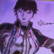 【TGS2013】カードイラストに天野喜孝氏も参加! 『サーガ・オブ・ファンタズマ』の開発スタッフが語る新世代ソーシャルゲームとは?