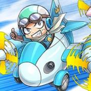 ガンホー、『ケリ姫スイーツ』に新職業「飛行士」の追加や新システム「クリティカル」を含むアップデートを実施 あのコラボステージも復活中