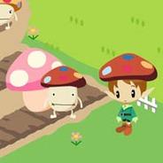 マーベラスAQL、『牧場物語 for dゲーム』 ドコモダケとのコラボレーションキャンペーンを開始