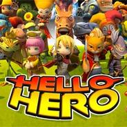 【AppStoreランキング(売上、9/7)】1歩ずつ着実と順位を上げて『HELLO HERO』が現在17位!コロプラ2作品は3位と4位で肩を並べる