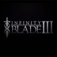 ChAIRGAMESが贈る『Infinity Blade 3』が9月18日に配信開始 価格は6.99ドル