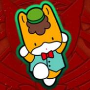 ラクジン、『戦国パズル!!あにまる大合戦』で群馬県のマスコット「 ぐんまちゃん」とのコラボイベントを開催