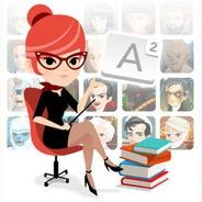 【米AppStoreランキング(無料、9/7)】『クイズミリオネア』のアプリが首位!そして中毒性の高い対戦型ワードパズルゲーム『Wordly』登場