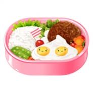 enish、『ぼくのレストランII』に限定料理アイテムを配布開始…「クックパッド」に再現レシピも掲載予定