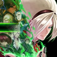 SNKプレイモア、格闘ゲーム初心者でも楽しめるアプリ『THE KING OF FIGHTERS-A 2012』がAndroidで配信開始