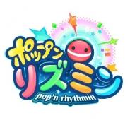KONAMI、新感覚リズムアクションゲーム『ポップンリズミン』をiOS専用アプリとして配信開始