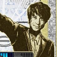 セガネットワークス、『Champion Football』で宮本恒靖氏も現役選手時代に実践した戦術「フラット3」カードが登場!